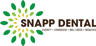 Snapp Dental